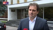 Parlament RS nije podržao Deklaraciju SDS