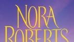 Nova knjiga Nore Roberts Ostrvo čuda