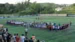 Fair Play Liga šampiona  po 15. put  u nedelju, 5. jula
