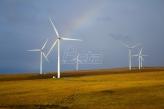 Mihajlović:  Snagom vetra do bržeg rasta zelene Srbije