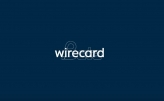 Wirecard and Raiffeisen Bank International  - financial services from a single source