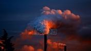 SZO:  Sedam miliona ljudi u svetu godišnje umre od posledica zagadjenja vazduha