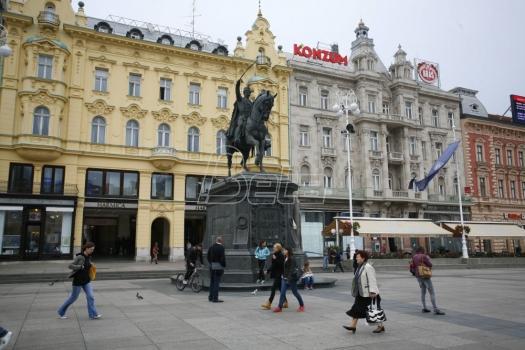 Ministarstvo odbrane Hrvatske o pismu Stoltenbergu