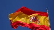 Vladajuća stranka Španije osuđena zbog korupcije