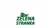 Zelena stranka:  Podrška Vladi Ane Brnabić zbog najavljenog ministrarstva o zaštiti životne sredine