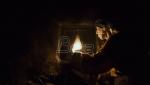 Makedonski film 'Zemlja meda' kandidat za Oskara u dve kategorije (VIDEO)
