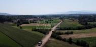 Meštani više čačanskih i kraljevačkih sela najavili novi protest zbog oduzimanja zemlje
