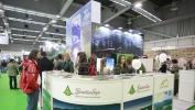 Zlatibor na Sajmu turizma u Beogradu predstavlja kompletnu ponudu (VIDEO)