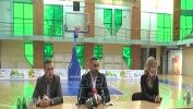 Organizatori zadovoljni ABA2 turnirom na Zlatiboru (VIDEO)
