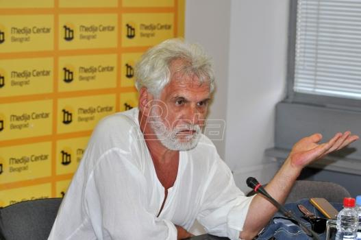 Stojiljković: Sporazumni razlaz sa pregovaračkim timom za pristupanje EU