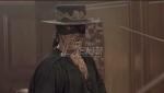Junak Zoro slavi 100. rodjendan i u punoj je formi
